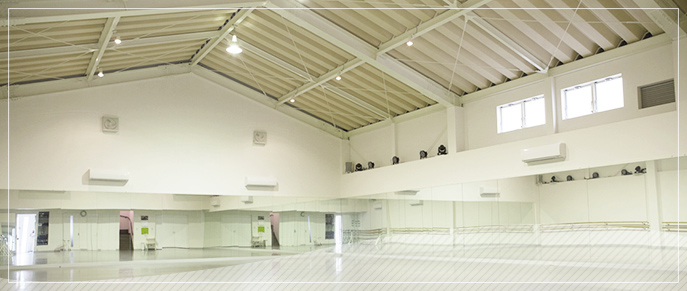 newstudio-dancefloor-img